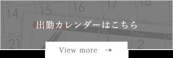 カレンダーボタン